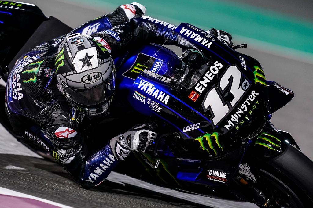 Yamaha Racing, Motogp 2019, HD, 2K, 4K
